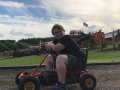 Pedal-Carts-at-Arrowhead-Orchards