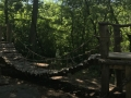 Nature Playground Beech Creek Gardens