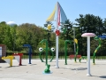 Broadview Heights Spray Park