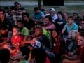 Overnight Sleepaway Summer Camp Fitch YMCA