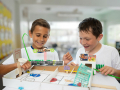 Camp-Invention-Summer-Camp-1