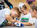 Camp-Invention-Summer-Camp-3