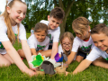 Camp-Invention-Summer-Camp-5