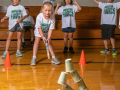 Camp-Invention-Summer-Camp-7