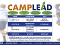 1_Camp-Lead-Postcard-2