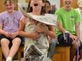 Learning through Fun Summer Camp Lead Ohio