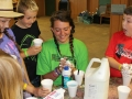 Summer Camp Akron Ohio YMCA