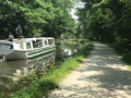 Canal-Boat-Rides-Ohio-Canal-Fulton-5