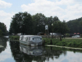 Canal-Boat-Rides-Ohio-Canal-Fulton-7