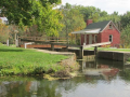 Canal-Boat-Rides-Ohio-Canal-Fulton-8