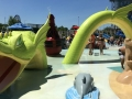 Cedar Point Shores Water Park