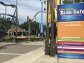 Cedar Point Ride Height Requirements