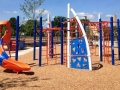 Playground-at-Central-Park-in-Green-Ohio