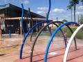 Splashpad-at-Central-Park-in-Green-Ohio
