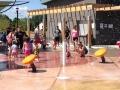 Sprayground-at-Central-Park-in-Green-Ohio