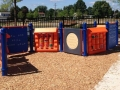 Toddler-Play-Area-at-Central-Park-in-Green-Ohio