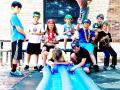 Challenge-Island-STEAM-Summer-Camp-7