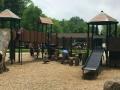 Christmas-Run-Park-Wooster-Ohio-Playground