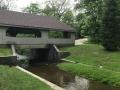 Creek-Covered-Bridge-at-Christmas-Run-Park-Wooster-Ohio