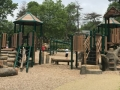 Playground-at-Christmas-Run-Park-Wooster-Ohio