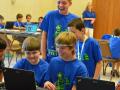 Classroom-Antics-Summer-STEM-Camps-Ohio-1
