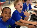 Classroom-Antics-Summer-STEM-Camps-Ohio-11