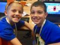 Classroom-Antics-Summer-STEM-Camps-Ohio-3
