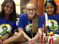 Classroom-Antics-Summer-STEM-Camps-Ohio-5