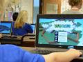 Classroom-Antics-Summer-STEM-Camps-Ohio-6