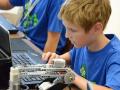 Classroom-Antics-Summer-STEM-Camps-Ohio-7