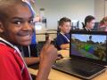 Classroom-Antics-Summer-STEM-Camps-Ohio-8
