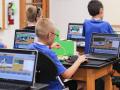 Classroom-Antics-Summer-STEM-Camps-Ohio-9