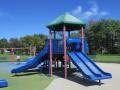 Croghan-Park-Playground2