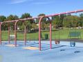 Croghan-Park-Playground3