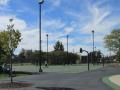 Croghan-Park-Playground4
