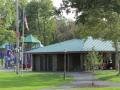 Croghan-Park-Playground5