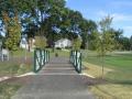 Croghan-Park-Playground6
