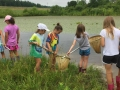 Outdoor Adventure Summer Camp Crown Point Ecology Center Ohio