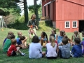 Summer Farm Camp Crown Point Ecology Center Ohio