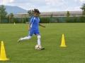 Soccer-Summer-Camp-Tri-C-Ohio