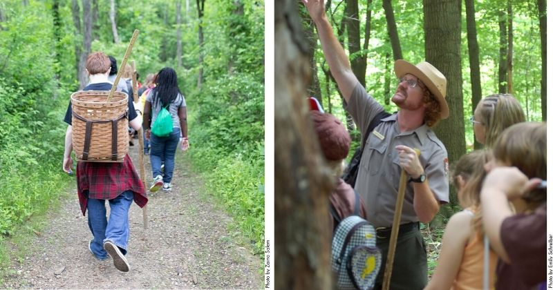 Summer-Camp-at-Cuyahoga-Valley-National-Park