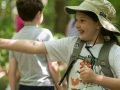 Jr-Ranger-Summer-Camp-Cuyahoga-Valley-National-Park