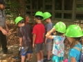 Outdoor Exploration Summer Camp Ohio Cuyahoga Valley Environmental Education Center