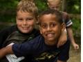 Summer-Camp-at-CVNP