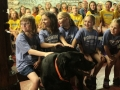 Amazing Summer Camp Experience Falcon Camp Ohio