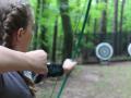 Falcon-Camp-Ohio-Summer-Camp-1