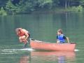 Falcon-Camp-Ohio-Summer-Camp-3