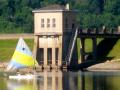 Falcon-Camp-Ohio-Summer-Camp-4