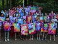 Falcon-Camp-Ohio-Summer-Camp-5