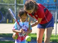 Educational and Fun Sports Camp for Girls - Game On